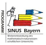 Logo SINUS Bayern