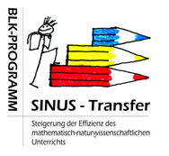 Logo SINUS-Transfer